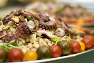 9-burgandy-braised-octopus-salad