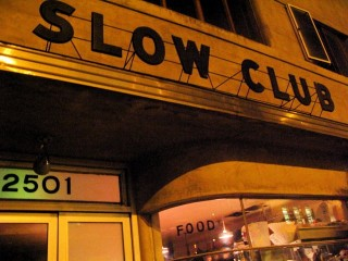 slow-club